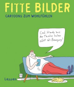 fittebildertitel